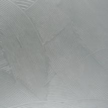 30404-03