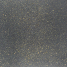 30655-02