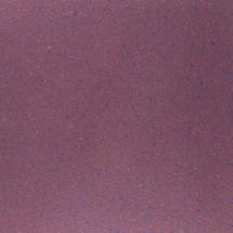 31328-01