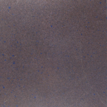 31350-07