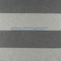 40063-01