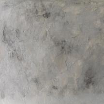 42129-03-concrete
