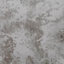 42146-02-concrete