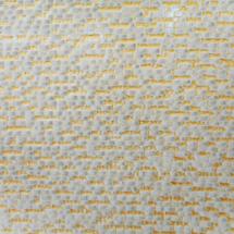 42150-06-stencil