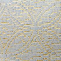42150-14-stencil