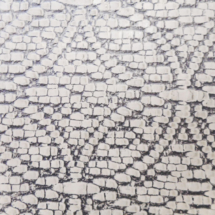 42150-15-stencil