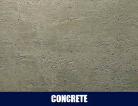 concrete-name