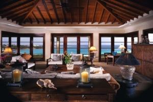 dill-residence_living-room-900x600