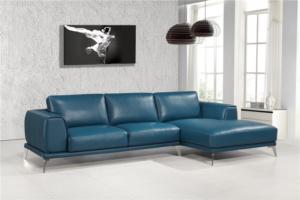 modern-texture-living-area