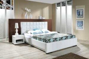 Modern Bedroom Furniture San Francisco Contemporary Apartment Bedroom Ideas With San Francisco Interior Design Ideas  - Home Design Trends 2016