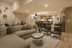 residential-022