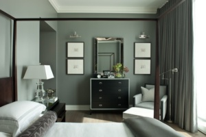 bedroom-grn