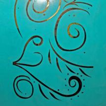 new-stencil