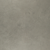 31301-01