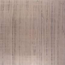 40601-04