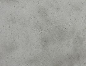 42041.01-custom-concrete-thumbnail