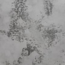 42146-01-concrete