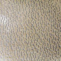 42150-04-stencil
