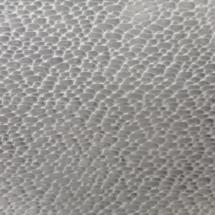 42150-08-stencil