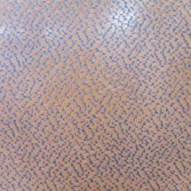 42150-11-stencil