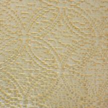 42150.16-stencil-optimized