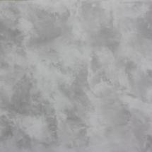 42164-01-concrete