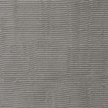 50073.02--linear