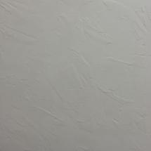 50105.04--textured