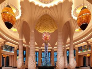 Atlantis-Dubai-06-opt