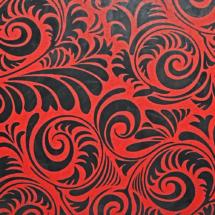 black_red_stencil