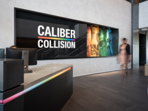 Caliber Collision_04