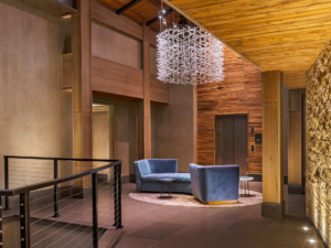 La-Cantera-Spa-Interior-4-opt