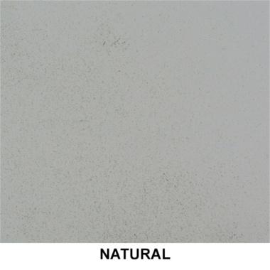 Natural-Standard