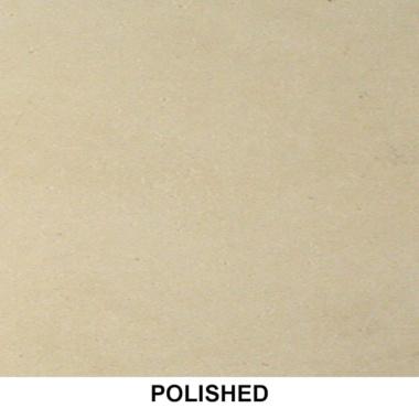 Polished-Standard