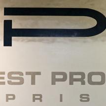 spe-logo-wall