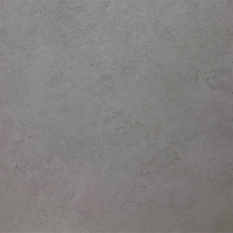 Stone Plaster Wash Pic Only