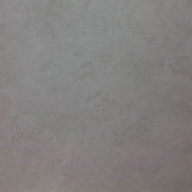 STONE PLASTER WITH WASH