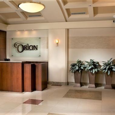 Wegman_Orion_2_optimized