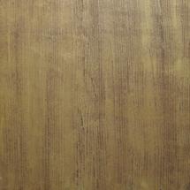 wood-grain-2