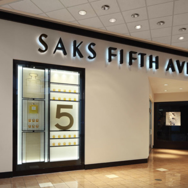 saks-5th-opt-1
